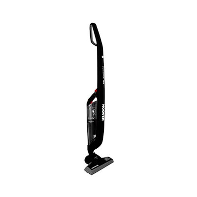 Hoover Freejet FJ180B2