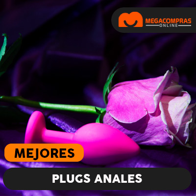 Plugs Anales